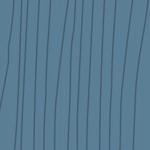 rift cut / coupe sur rive